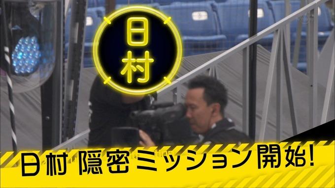 乃木坂工事中 日村密着④ (30)