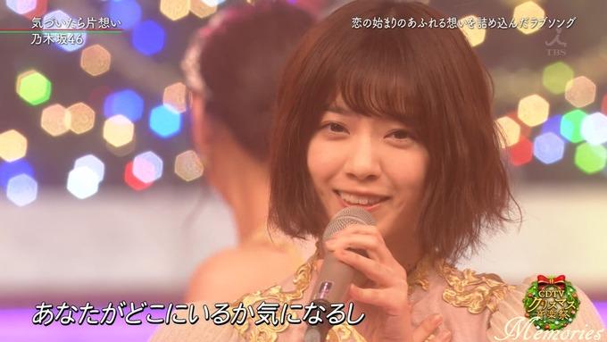 25 CDTVクリスマス 乃木坂46 (45)