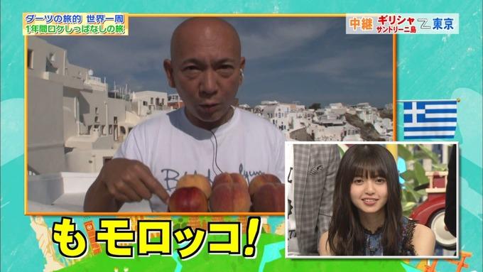 23 笑ってこらえて 齋藤飛鳥 (7)