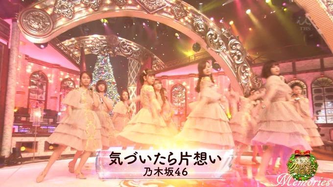25 CDTVクリスマス 乃木坂46 (19)