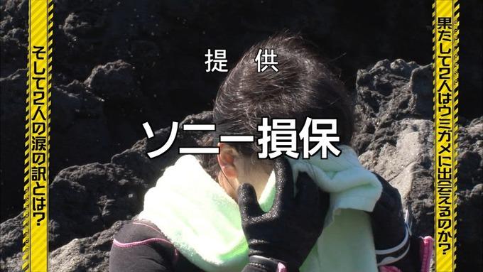 乃木坂工事中 18thヒット祈願⑦ (6)