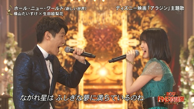 6 FNS歌謡祭② (25)