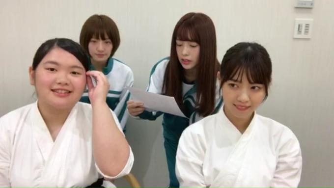 12 あさひなぐSR② (4)
