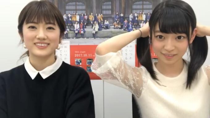 25 樋口日奈 阪口珠美 SR (69)