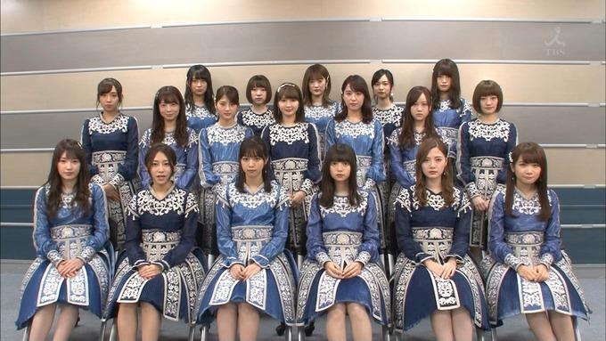 14 CDTV 乃木坂46① (29)