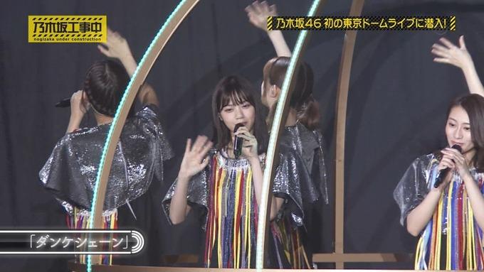 乃木坂工事中 鍋女王決定戦⑩ (18)