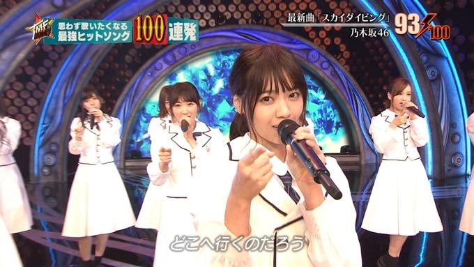 28 テレ東音楽祭③ (59)