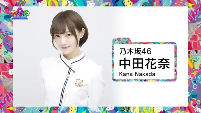 7 東京アイドル戦線 中田花奈 (13)