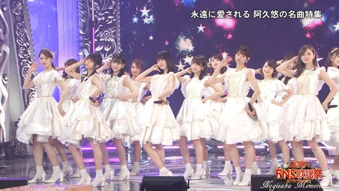 6 FNS歌謡祭④ (4)