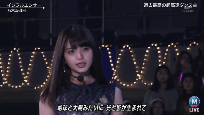 Mステ スーパーライブ 乃木坂46 ③ (81)