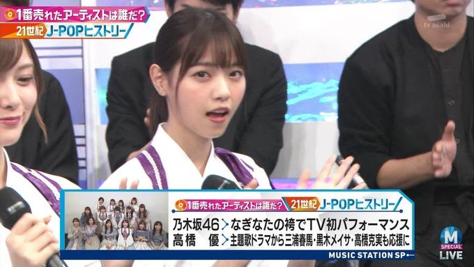 13 Mステ 乃木坂46② (33)