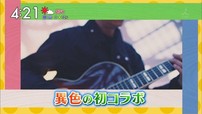 はやドキ齋藤飛鳥 惑星タラントMV解禁 (2)