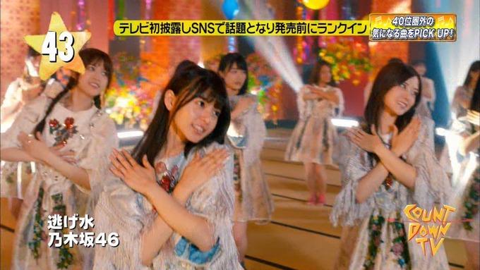 22 CDTV  乃木坂46 (24)