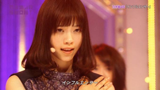 乃木坂46SHOW インフルエンサー (91)
