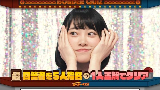 乃木坂工事中 ボーダークイズ⑨ (14)
