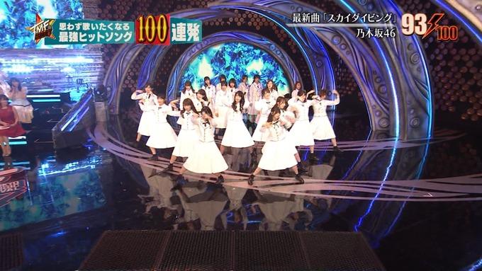 28 テレ東音楽祭③ (65)