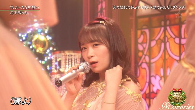 25 CDTVクリスマス 乃木坂46 (51)