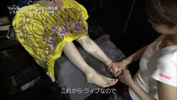 30 めざましテレビ GirlsAward  A (76)