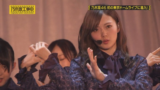 乃木坂工事中 鍋女王決定戦⑩ (34)