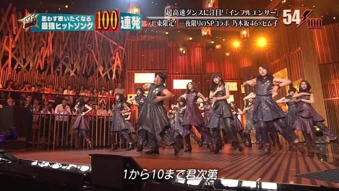 28 テレ東音楽祭② (192)