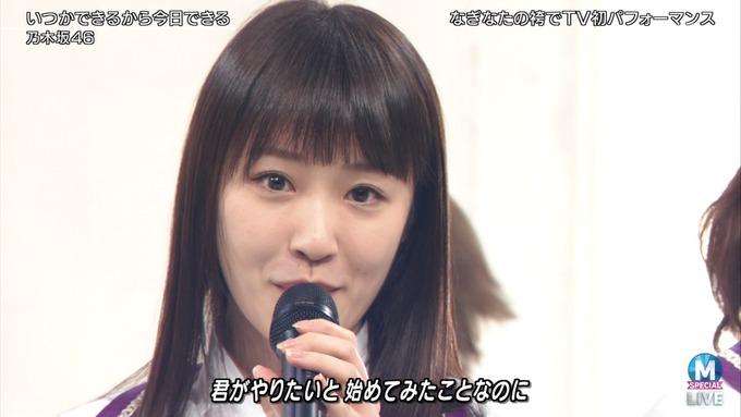 13 Mステ 乃木坂46③ (18)