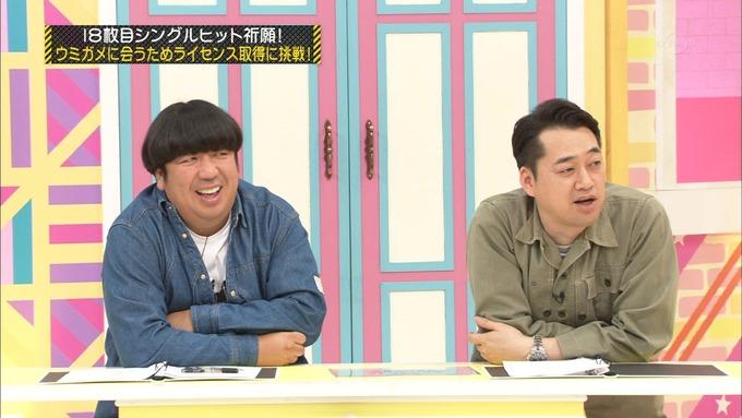 乃木坂工事中 18thヒット祈願③ (53)