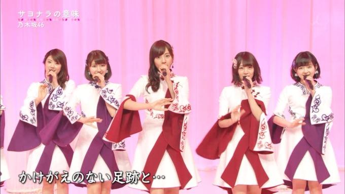 卒業ソング カウントダウンTVサヨナラの意味 (47)