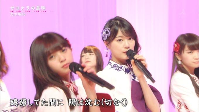 卒業ソング カウントダウンTVサヨナラの意味 (88)
