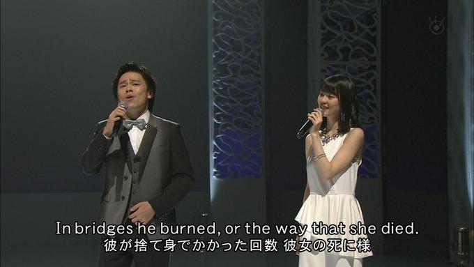 2 MUSICFAIR 生田絵梨花④ (19)