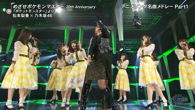 13 FNS歌謡祭 ① (62)