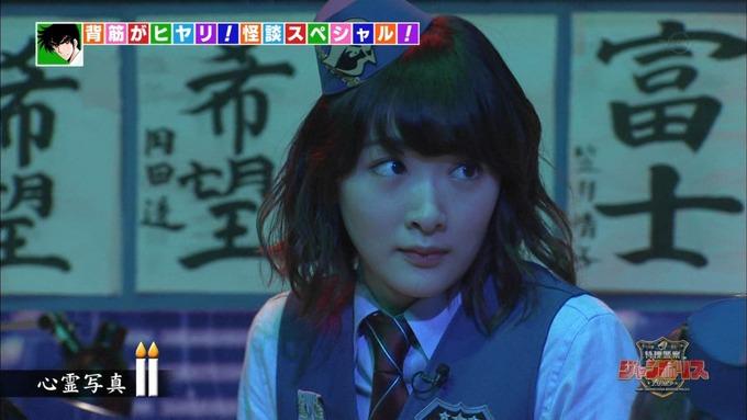 2 ジャンポリス 生駒里奈 (21)