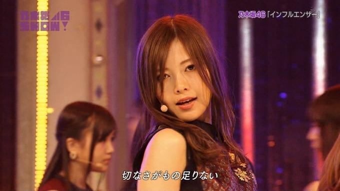 乃木坂46SHOW インフルエンサー (69)