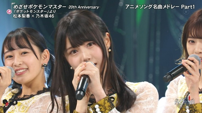 13 FNS歌謡祭 ① (39)