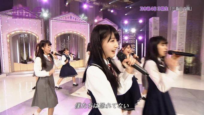 乃木坂46SHOW 新しい風 (84)
