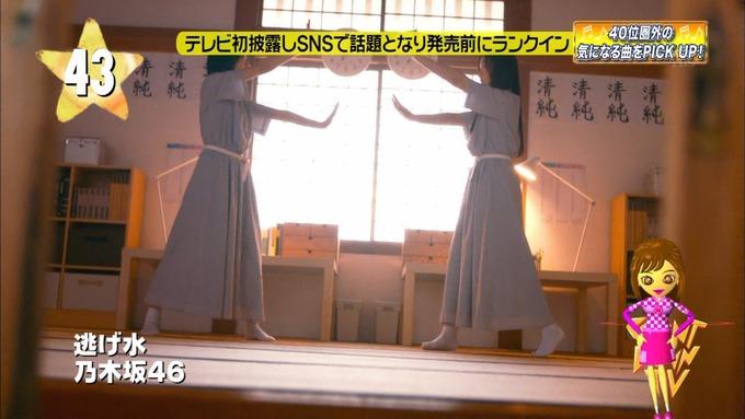 22 CDTV  乃木坂46 (19)