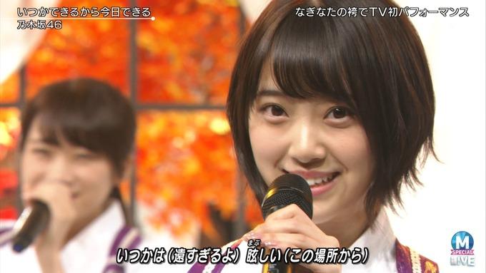 13 Mステ 乃木坂46③ (55)