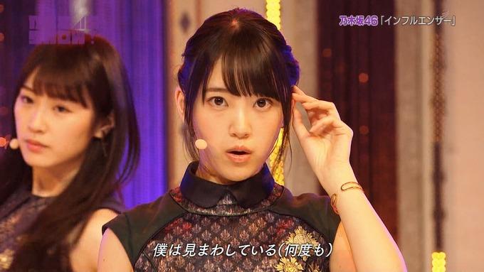 乃木坂46SHOW インフルエンサー (17)