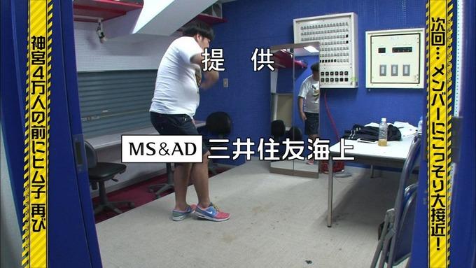 乃木坂工事中 日村密着④ (38)