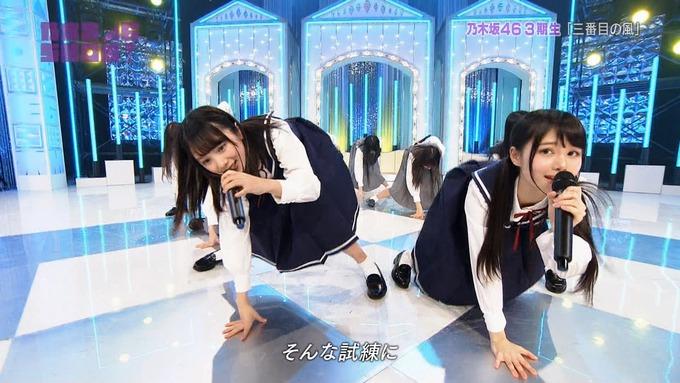 乃木坂46SHOW 新しい風 (18)