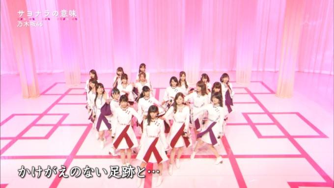 卒業ソング カウントダウンTVサヨナラの意味 (51)