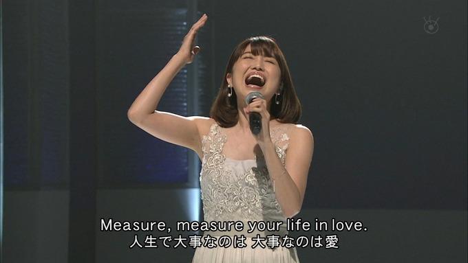 2 MUSICFAIR 生田絵梨花④ (25)