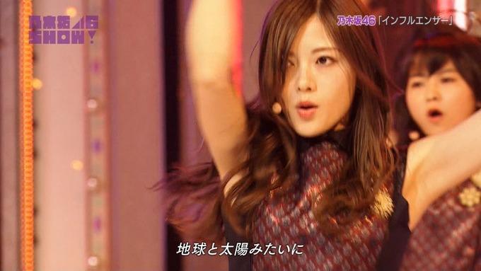 乃木坂46SHOW インフルエンサー (38)