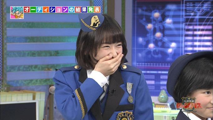 20 ジャンポリス 生駒里奈 (49)