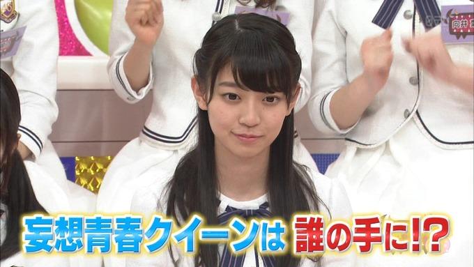 NOGIBINGO8 妄想リクエスト グランプリ (8)