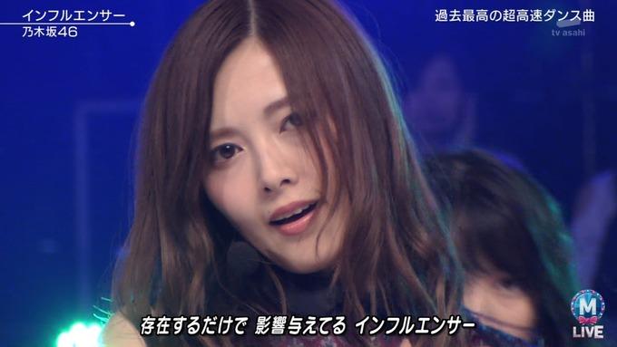 Mステ スーパーライブ 乃木坂46 ③ (106)