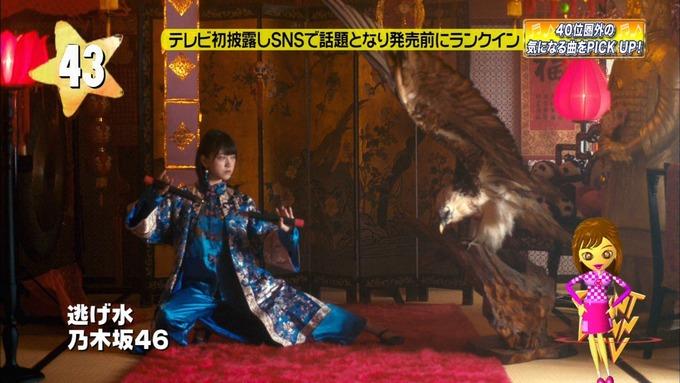 22 CDTV  乃木坂46 (13)