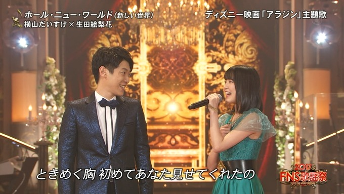 6 FNS歌謡祭② (18)