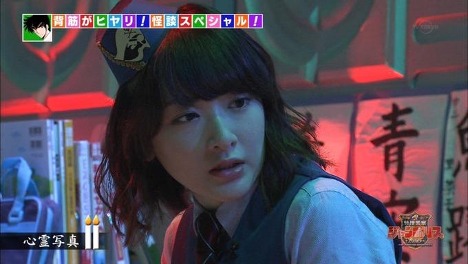 2 ジャンポリス 生駒里奈 (11)