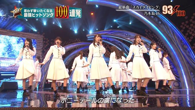 28 テレ東音楽祭③ (24)