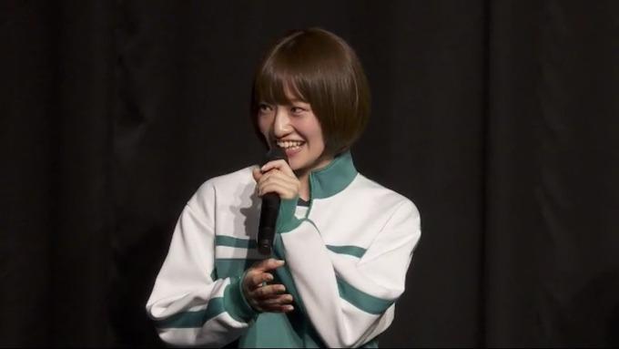 12 あさひなぐSR② (12)